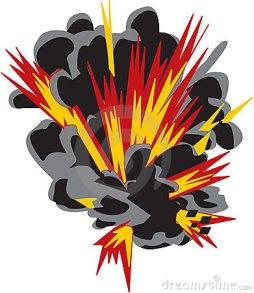 explosion-6483911.jpg
