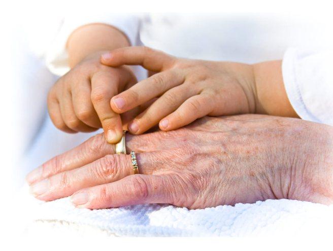 Grandmas_Hands-4313
